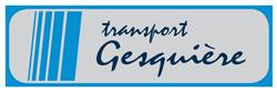Transport Gesquiere