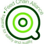 Transport gesquiere feedchain alliance